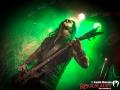 Morbid Angel-7