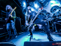 15012019-Nailed to Obscurity-Fryshuset-JS-_DSC1677