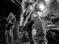 15012019-Nailed to Obscurity-Fryshuset-JS-_DSC1734