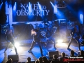 170503 -Nailed to Obscurity - Klubben - Bild06