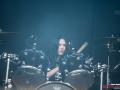 15072017-Nervosa-Gefle Metal festival 2017-JS-_DSC1853