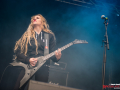 15072017-Nervosa-Gefle Metal festival 2017-JS-_DSC5385