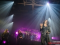 15112015-Nightwish-Arenan-JS-_DSC4068