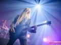 15112015-Nightwish-Arenan-JS-_DSC4073
