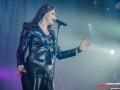 15112015-Nightwish-Arenan-JS-_DSC4090