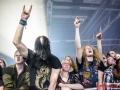 15112015-Nightwish-Arenan-JS-_DSC4110