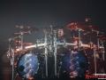 15112015-Nightwish-Arenan-JS-_DSC4114