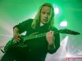 15112015-Nightwish-Arenan-JS-_DSC4128