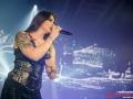 15112015-Nightwish-Arenan-JS-_DSC4132