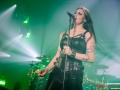15112015-Nightwish-Arenan-JS-_DSC4139