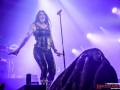 15112015-Nightwish-Arenan-JS-_DSC4159