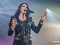 15112015-Nightwish-Arenan-JS-_DSF6263