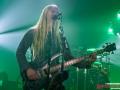 15112015-Nightwish-Arenan-JS-_DSF6274