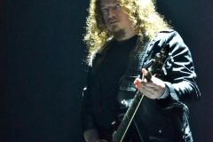 Opeth 24/6-017@copenhell