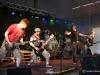 Festivalbilder @ Westbay 2013 - 20130525 - GH- Bild10