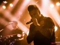 24102017-Papa Roach-Fryshuset-JS-_DSC7041