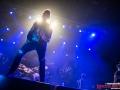 04112015-Papa Roach-Hovet-JS-_DSC2994