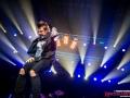 04112015-Papa Roach-Hovet-JS-_DSC3016