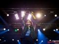 04112015-Papa Roach-Hovet-JS-_DSC3104
