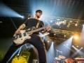 04112015-Papa Roach-Hovet-JS-_DSC3126