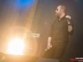 14072017-Paradise Lost-Gefle Metal festival 2017-JS-_DSC5028