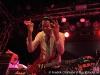 Paul Gilbert @ Sticky Fingers / Göteborg 20130421 - FO - Bild02