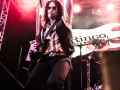 RingoFranco_cathrin-2.jpg