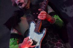 Rob Zombie24/6-017@Copenhell