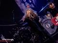 Robert Plant 14
