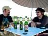 06062014-Intervju Rival Sons Rock am Ring dag 2-1