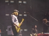 06062014-Rival Sons Rock am Ring dag 2-1
