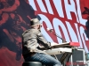 06062014-Rival Sons Rock am Ring dag 2-5