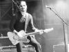 06062014-Rival Sons Rock am Ring dag 2-6