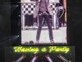 28052017-Rod Stewart-scandinavium-jonathan Hamnes-bild01
