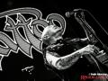 200314-Rose-Tattoo-RJ-Bild07