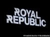 royal-republic-rock-am-ring-2013-01-av-4