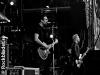 royal-republic-rock-am-ring-2013-3-av-5