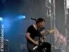royal-republic-rock-am-ring-2013-4-av-5