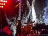 RUSH @ Sweden Rock Festival 2013