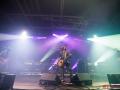 16022019-Ryan Roxie-Bandit rock awards-JS-_DSC5021