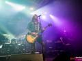 16022019-Ryan Roxie-Bandit rock awards-JS-_DSC5027