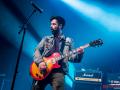 16022019-Ryan Roxie-Bandit rock awards-JS-_DSF0297
