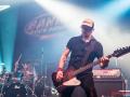 16022019-Ryan Roxie-Bandit rock awards-JS-_DSF0300