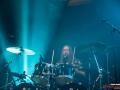 16022019-Ryan Roxie-Bandit rock awards-JS-_DSF0307