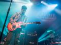 16022019-Ryan Roxie-Bandit rock awards-JS-_DSF0309