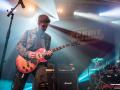 16022019-Ryan Roxie-Bandit rock awards-JS-_DSF0312