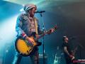16022019-Ryan Roxie-Bandit rock awards-JS-_DSF0317