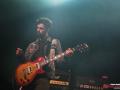16022019-Ryan Roxie-Bandit rock awards-JS-_DSF0329