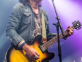 16022019-Ryan Roxie-Bandit rock awards-JS-_DSF0352