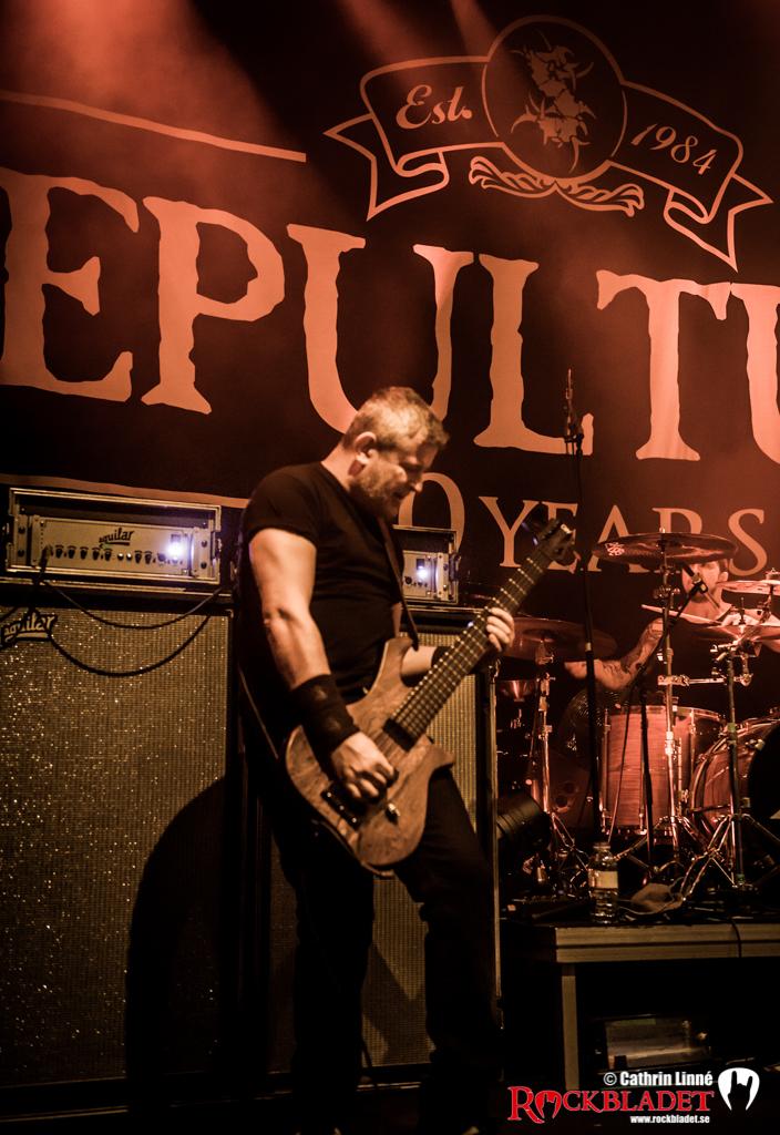 Sepultura_nov_2015-9